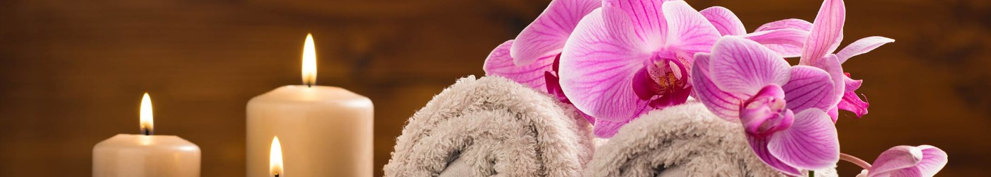 Book a spa treatment at Lavender Blue Day Spa, Murwillumba and discover our spa packages and body treatments.