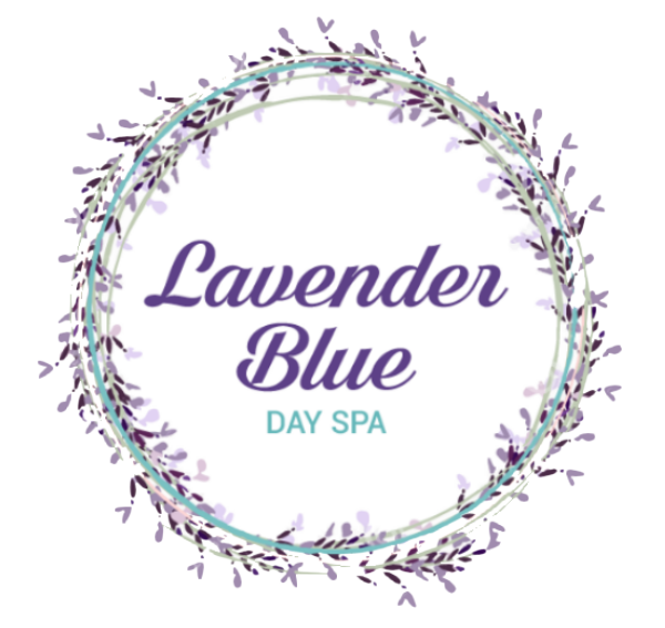 Lavender Blue Day Spa